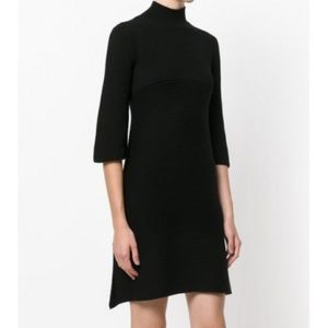 NWTStella McCartney Wool Sweater Dress